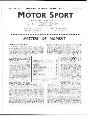 Page 9 of March 1953 issue thumbnail