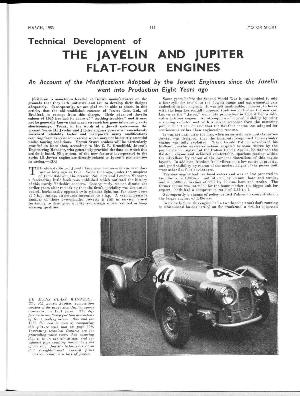 Page 17 of March 1953 archive issue thumbnail