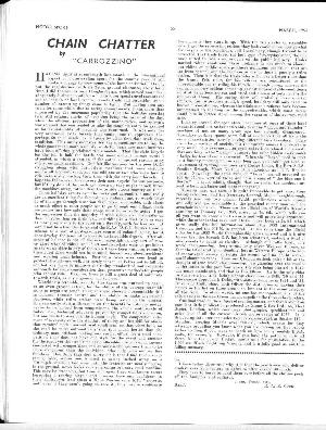 Page 24 of March 1953 archive issue thumbnail