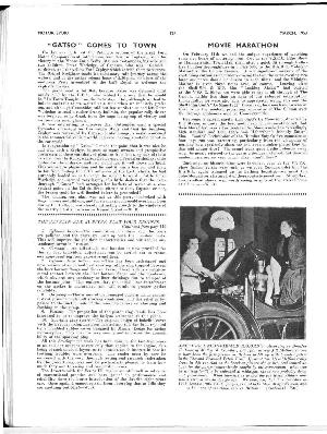 Page 26 of March 1953 archive issue thumbnail