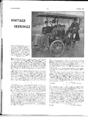 Page 38 of March 1953 archive issue thumbnail