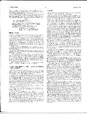 Archive issue March 1954 page 12 article thumbnail