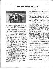 Page 14 of March 1954 issue thumbnail