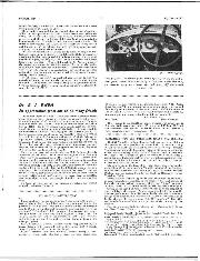 Page 15 of March 1954 issue thumbnail