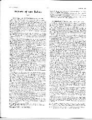 Page 16 of March 1954 issue thumbnail