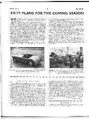 Page 18 of March 1954 issue thumbnail