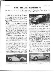 Page 19 of March 1954 issue thumbnail
