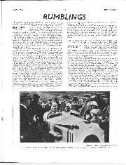 Page 21 of March 1954 issue thumbnail