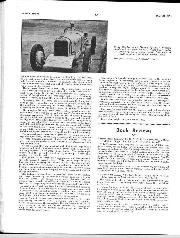 Page 22 of March 1954 issue thumbnail