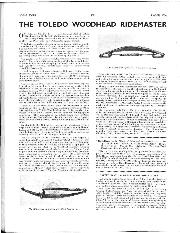 Page 28 of March 1954 issue thumbnail