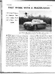 Archive issue March 1954 page 32 article thumbnail