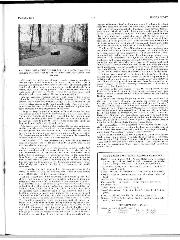 Archive issue March 1954 page 33 article thumbnail