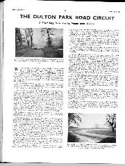 Page 34 of March 1954 issue thumbnail