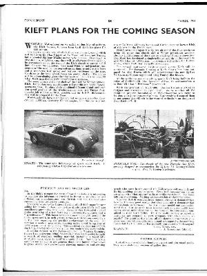 Page 18 of March 1954 archive issue thumbnail