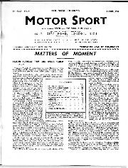 Page 11 of March 1955 issue thumbnail