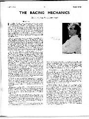 Archive issue March 1955 page 13 article thumbnail