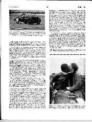 Archive issue March 1955 page 14 article thumbnail