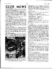 Page 16 of March 1955 issue thumbnail