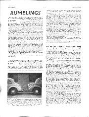 Archive issue March 1955 page 25 article thumbnail