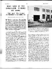 Page 27 of March 1955 issue thumbnail