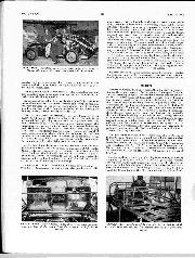 Archive issue March 1955 page 28 article thumbnail