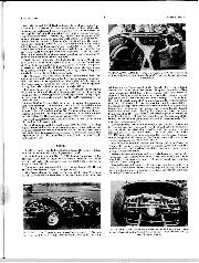 Archive issue March 1955 page 29 article thumbnail