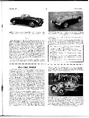 Archive issue March 1955 page 35 article thumbnail