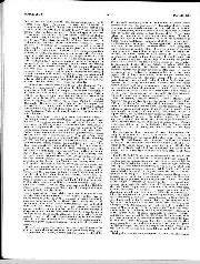 Archive issue March 1955 page 38 article thumbnail