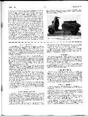 Archive issue March 1955 page 39 article thumbnail