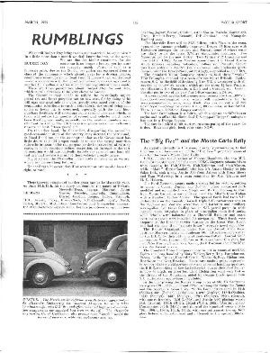 Page 25 of March 1955 archive issue thumbnail