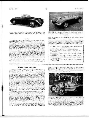 Page 35 of March 1955 archive issue thumbnail