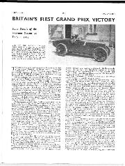 Page 15 of March 1956 issue thumbnail