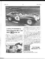 Page 23 of March 1956 issue thumbnail