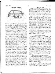 Page 32 of March 1956 issue thumbnail
