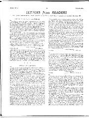 Archive issue March 1956 page 38 article thumbnail