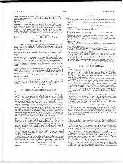 Archive issue March 1956 page 39 article thumbnail