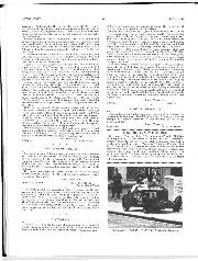 Archive issue March 1956 page 40 article thumbnail
