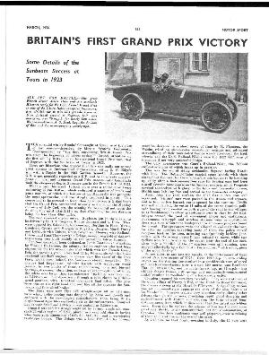Page 15 of March 1956 archive issue thumbnail