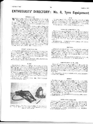 Page 20 of March 1956 archive issue thumbnail