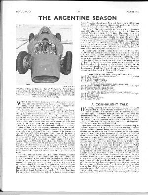 Page 28 of March 1956 archive issue thumbnail