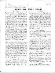 Archive issue March 1957 page 20 article thumbnail