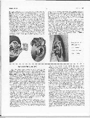Page 22 of March 1957 issue thumbnail