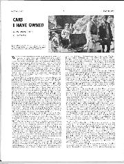Archive issue March 1957 page 24 article thumbnail