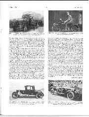 Archive issue March 1957 page 25 article thumbnail