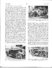 Archive issue March 1957 page 28 article thumbnail
