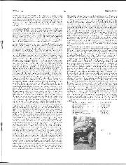 Archive issue March 1957 page 29 article thumbnail