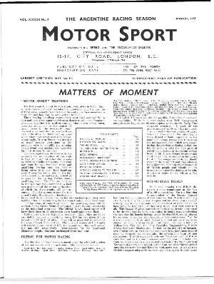 Page 11 of March 1957 archive issue thumbnail