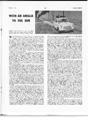 Page 31 of March 1957 archive issue thumbnail