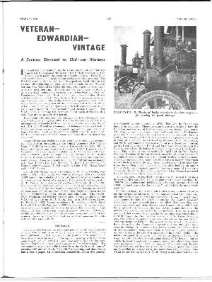 Page 33 of March 1957 archive issue thumbnail