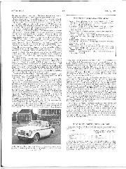 Page 20 of March 1958 issue thumbnail